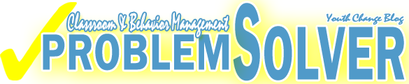 class management blog
